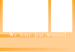 Wedding05_a.png