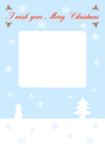 Christmas06_a.png